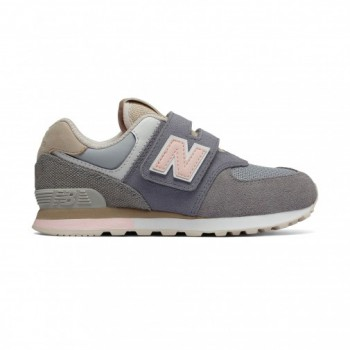 NOMAD TR SAUCONY - DONNA