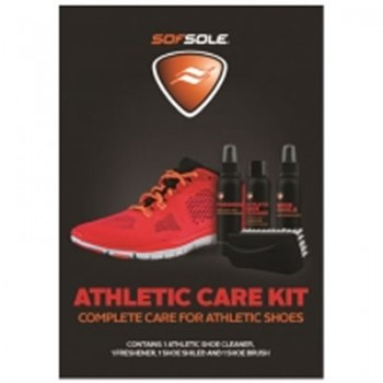 ATHLETIC CARE KIT