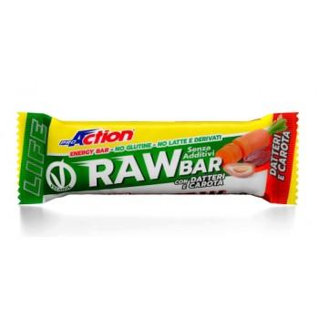 RAW BAR 30GT DATTERI E...
