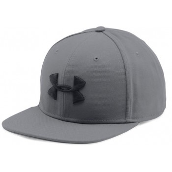 CAPPELLO UNDER ARMOUR...