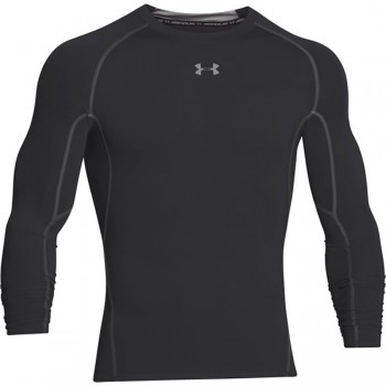 MAGLIA HG   UNDER ARMOUR -...