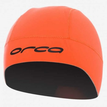SWIM HAT - ORCA