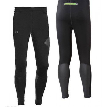 TIGHT UNDER ARMOUR STORM -...