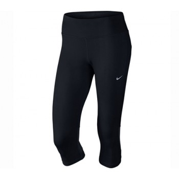 TIGHT  NIKE   - DONNA