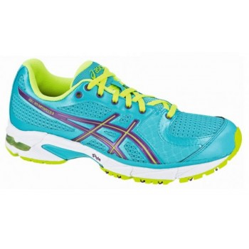 GEL DS SKYSPEED 3 ASICS -...