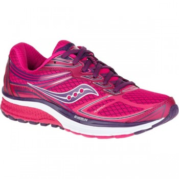 GUIDE 9 US 7(38)  SAUCONY -...