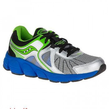 LEVITATE 3 Limited Edition  BROOKS - DONNA