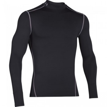 MAGLIA MOCK  UNDER ARMOUR -...