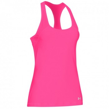 CANOTTA UNDER ARMOUR - DONNA