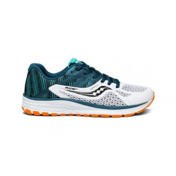 RIDE 10 GIRLS SAUCONY