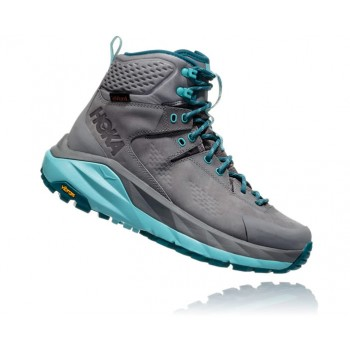 CLIFTON EDGE  HOKA- UOMO