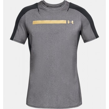 T-SHIRT PERPETUAL FITTED SS...