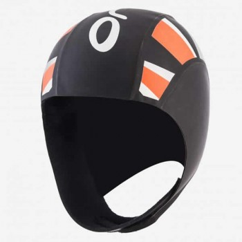 THERMAL SWIM CAP - ORCA