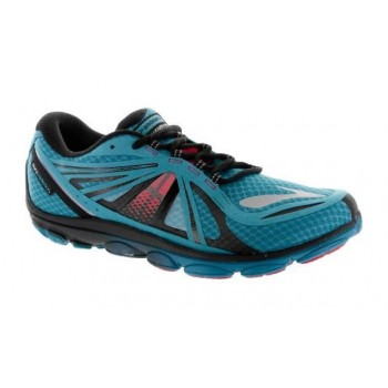 TIGHT GO-TO BROOKS  DONNA