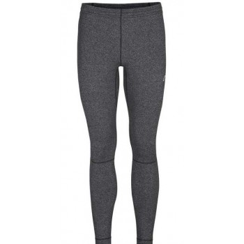 TIGHT IMOTION HEATHER NEW...
