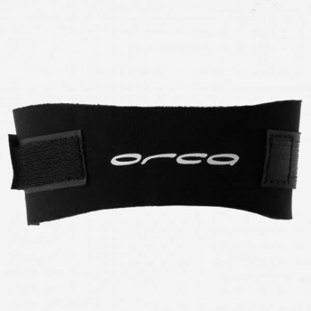TIMING CHIP STRAP - ORCA