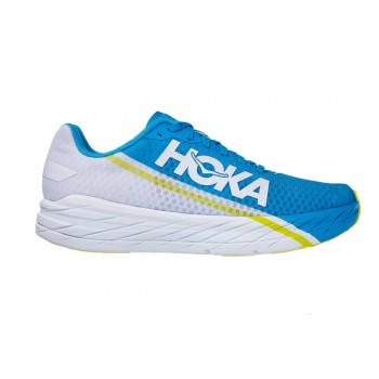ROCKET X  UOMO HOKA ONE ONE