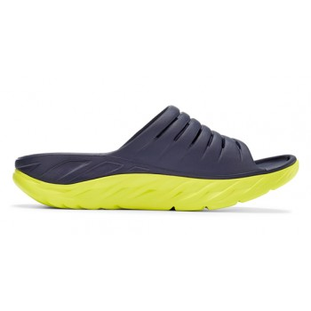 CALZONCINO ADERENTE IL CORRIDORE RUNING CLUB - DONNA