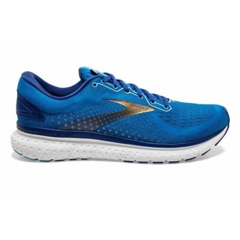 GLYCERIN 18 BROOKS - UOMO