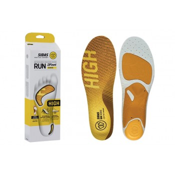 3FEET RUN SENSE HIGH -...