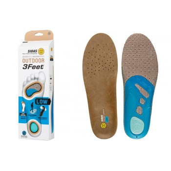 3FEET OUTDOOR LOW -...