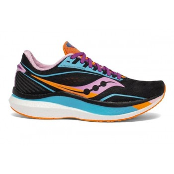 ENDORPHIN SPEED DONNA SAUCONY