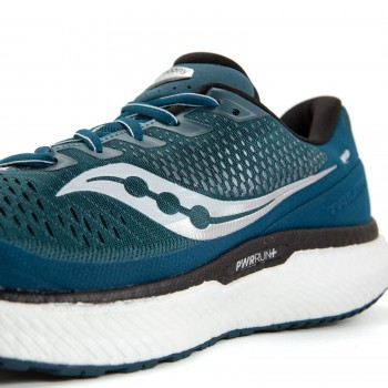 CHARGED ULTIMATE TR LOW  UNDER ARMOUR - UOMO