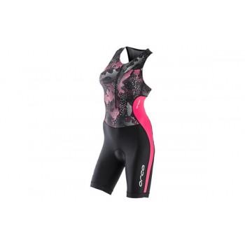 BODY Triathlon Orca Core