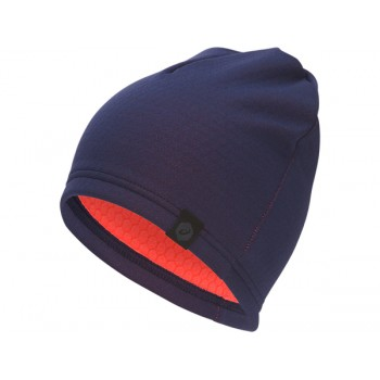 CAPPELLO THERMAL  BEANIE ASICS