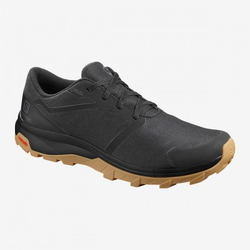 GHOST 11 GORETEX  BROOKS - UOMO
