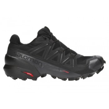 SPEEDCROSS 5 GTX SALOMON -...