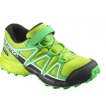 GLYCERIN 16  BROOKS - UOMO