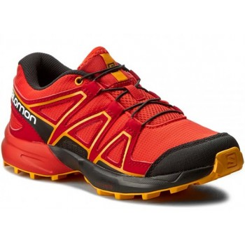 GIACCHETTO STORM GRAPHIC UNDER ARMOUR - DONNA