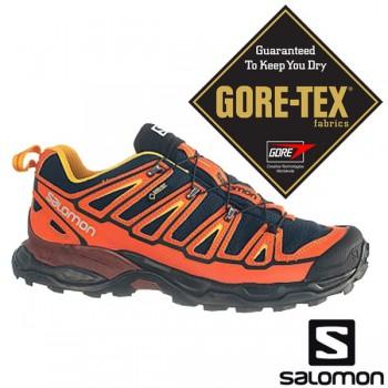 X ULTRA GTX  US 9(42...