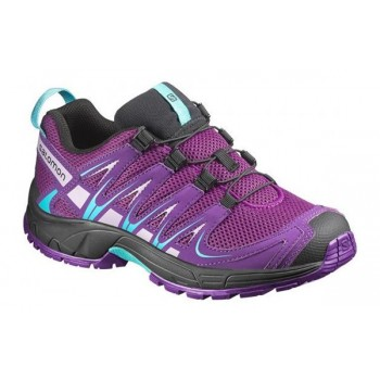 GLYCERIN 17  BROOKS - UOMO