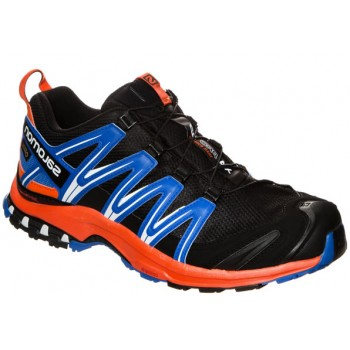 GUANTI UNDER ARMOUR  STORM RUN LINER A