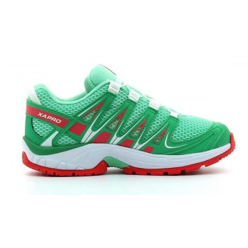 GUIDE  ISO  SAUCONY - DONNA