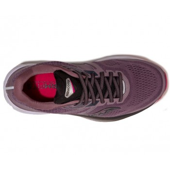 GUIDE 13  PWRRUN SAUCONY -  DONNA