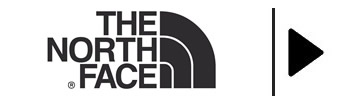 logo north face.jpg