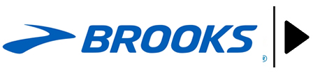 LOGO BROOKS.jpg